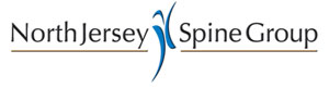North Jersey Spine Group