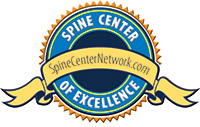 Prizm is the most experienced spine center development company in the United States